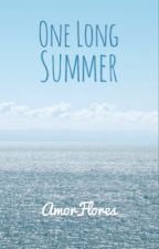 That Long Summer by amorflores