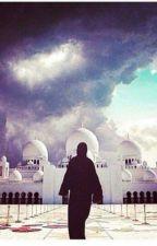 I BELIEVE IN ALLAH  by iislamia