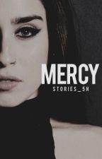 Mercy (Lauren/You) by stories_5H