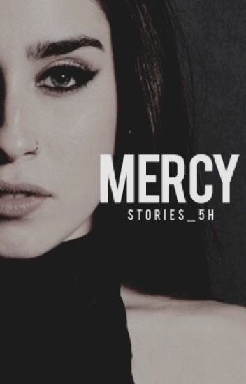 Mercy (Lauren/You)