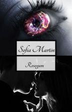 Sofia Martin [Termine] by Rosegum