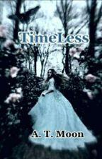 TimeLess. || Francisco Lachowski by Aryaadreams