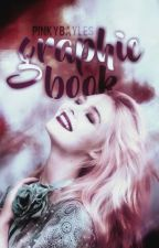 Pinky's Cover Book [OPEN] by pinkybayles