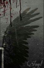 Angel Blood // Destiel by DeanLovesCassie