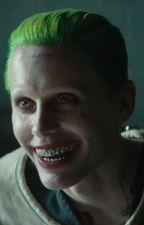 Joker y tu imaginas by misaki_mei4232