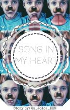 Song In My Heart [One Direction] by QU_Jolca_EEN