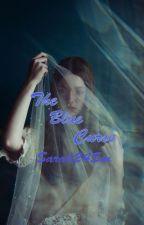 The Blue Curse (#1) by Sarah24SM