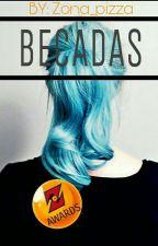 Becadas [Z Awardas] [Vegebul] by zona_pizza