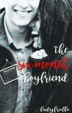 The Six Month Boyfriend by ladyfrollo