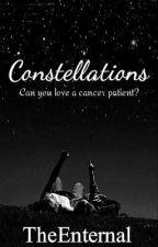 Constellations [Coming Soon] by EternallyUs