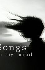 Songs in my mind by HattushaAleppo