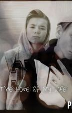 The Love Of My Life  Marcus Och Martinus by Jordgubbe1