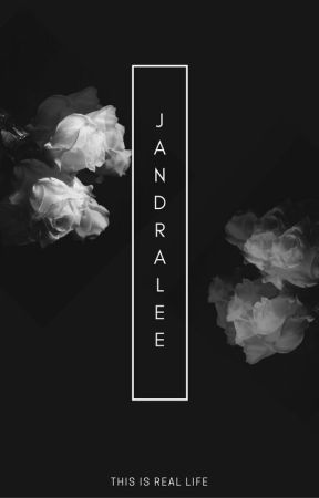 this is...jandralee by jandralee