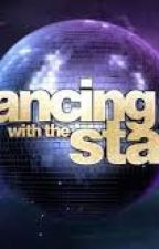 Dancing With The Stars- Season 23 by Illuminate98