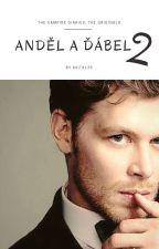 Anděl a Ďábel 2 by asita125