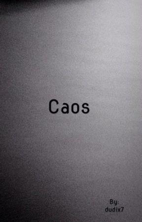 Em Estado de Poesia by dudix7