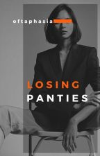 losing panties by oftaphasia