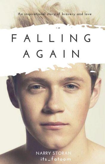 Falling Again | N.S