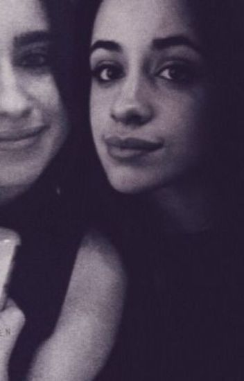 Too Young to Know (Camren)