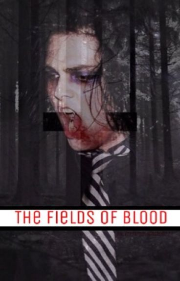 The Fields Of Blood (Frerard)