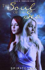 The Soul of the Sea by SpiritoDark