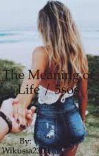The Meaning of Life / 5sos by Wikusia2309