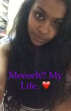MEEEEHHHH!! by smiley_khan