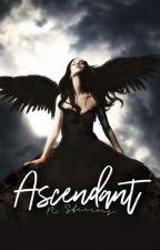 Ascendant by ryystevens