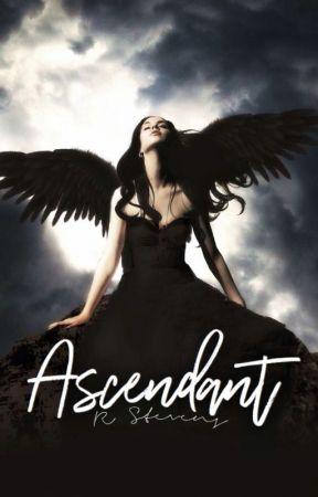 Ascendant | ✔️ by ryystevens