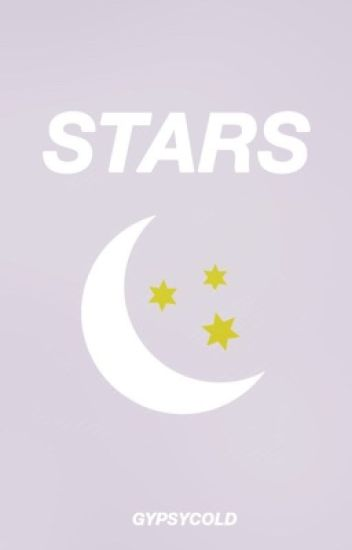 stars • meanie