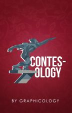 Contesology by graphicology