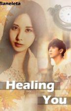 Healing You by FlanelEta