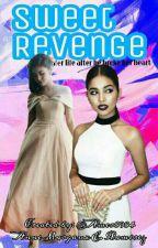 Sweet Revenge by Amer0904