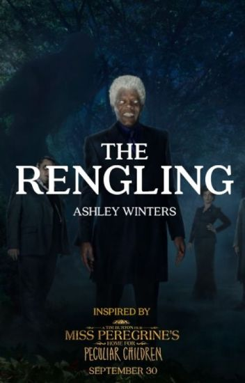 The Rengling