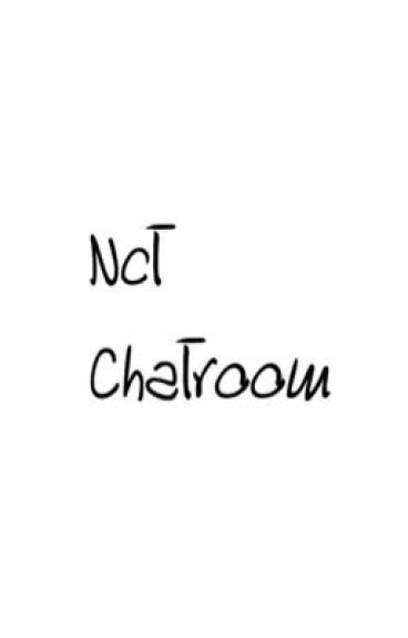 Nct Chatroom