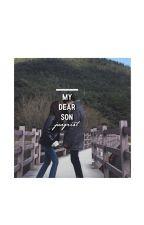 『My Dear Son↬ BaekYeon』 by jungrist