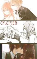 Crucified by SparklingString