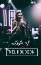 Life of Mel Houdson » Shawn Mendes by ItsMackJ