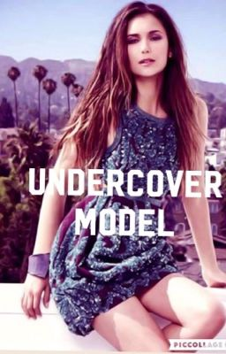Uncover teen modeling