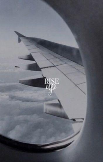 rise up   plot&covershop [closed]