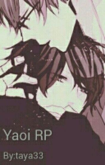Yaoi RP