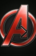 The Avengers With A Twist. by nerdyguysherlock