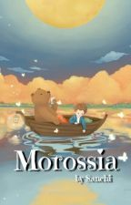 Morossia by Kelamkari
