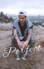 "Perfect K.L. #2 ""The New Kid"" Sequel by BethanyE99"