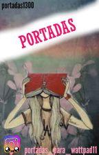 PORTADAS by Portadas1300