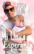 Mi Única Esperanza (Josh Dun) by XxIDunCarexX