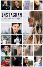 Instagram   Mats Hummels   Louis Tomlinson by OSFootballPlayer