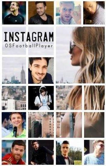 Instagram | Mats Hummels | Louis Tomlinson
