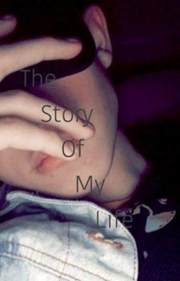 The story of my life || Jacob Sartorius