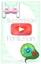 Septiplier ~ Subscription FanFiction by MysticMisery